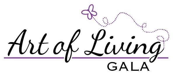 Art of Living GALA